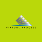 BizSpark Startup Interview: Virtual Process